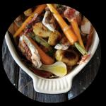 Meer groente eten Dit wordt jouw beste wortel recept ooit!_8129linkedin