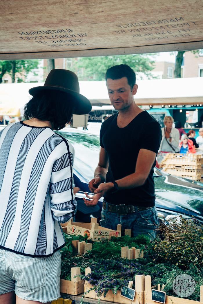 Stadskruid-Rdamse-oogstmarkt-0186-kopie.jpg