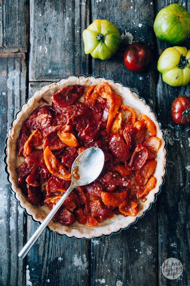 Tomaten-quiche-9518.jpg