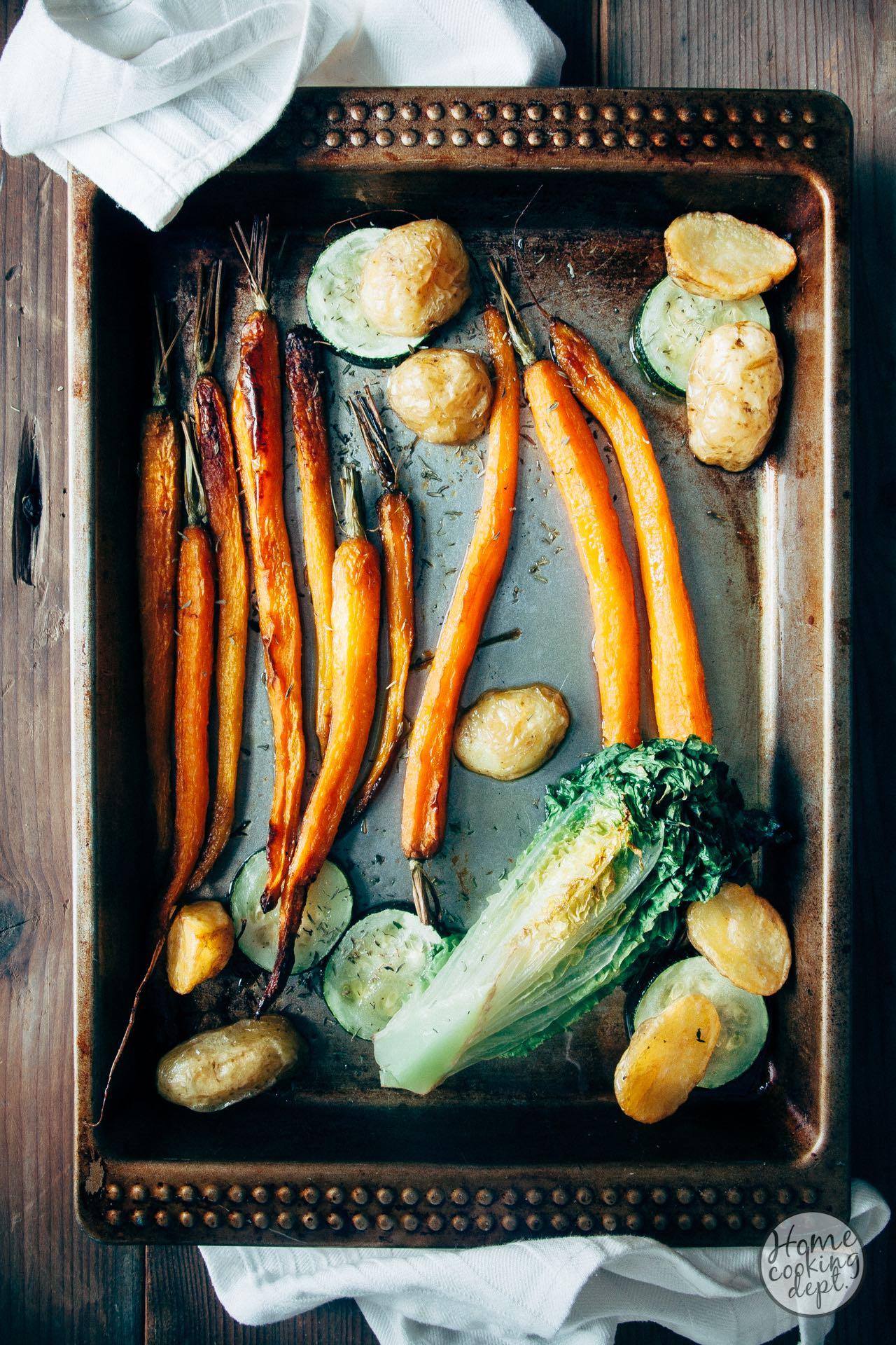 franse-groenteschotel-met-kip-0265.jpg