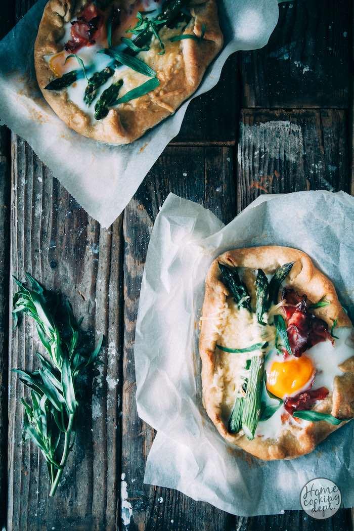 groene-asperges-recept-9767.jpg