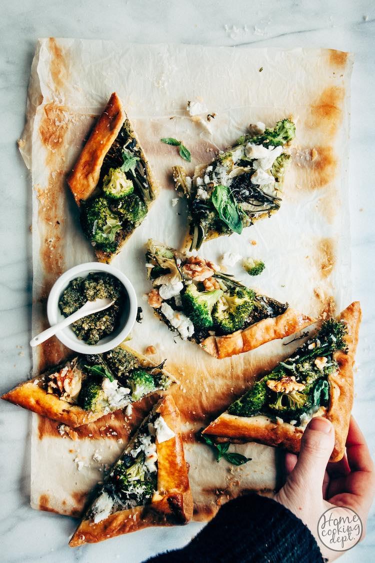 groentetaart-1423E.jpg