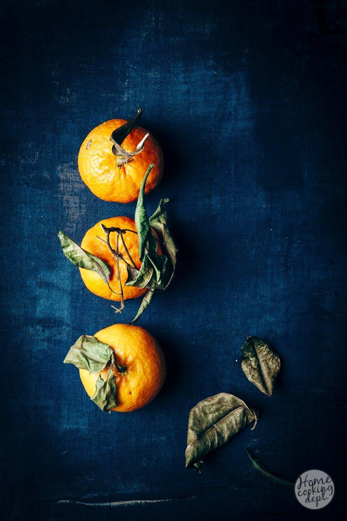 mandarijnen-mousse-recept-0932E.jpg