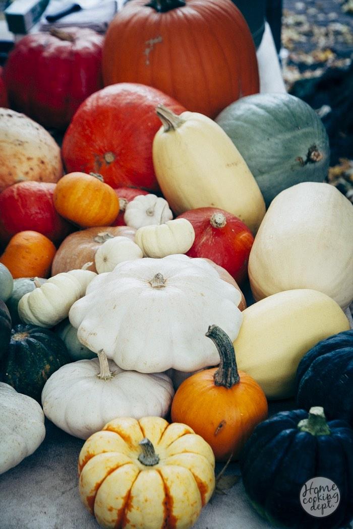oogstmarkt-november-0840-2E.jpg