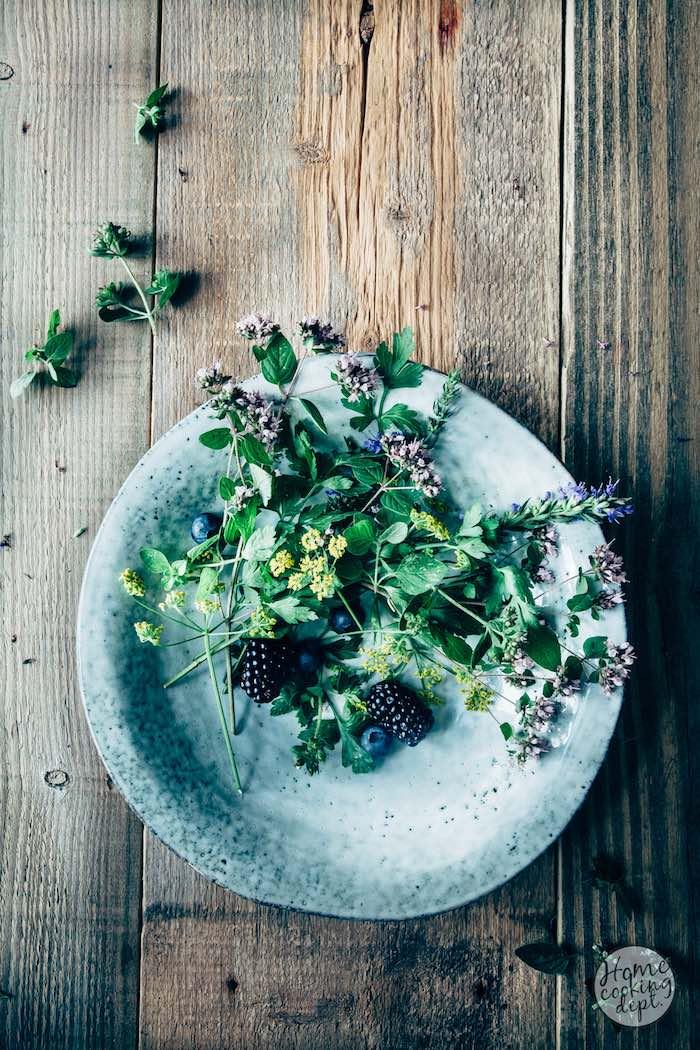 rode-bietensalade-met-bramen-en-blauwe-bes-0228.jpg