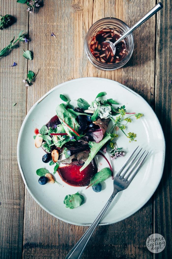 rode-bietensalade-met-bramen-en-blauwe-bes-0241.jpg