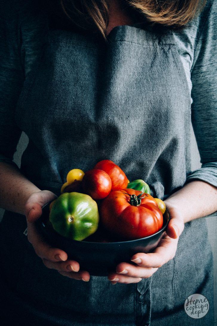 tomaten-quiche-9183-2.jpg