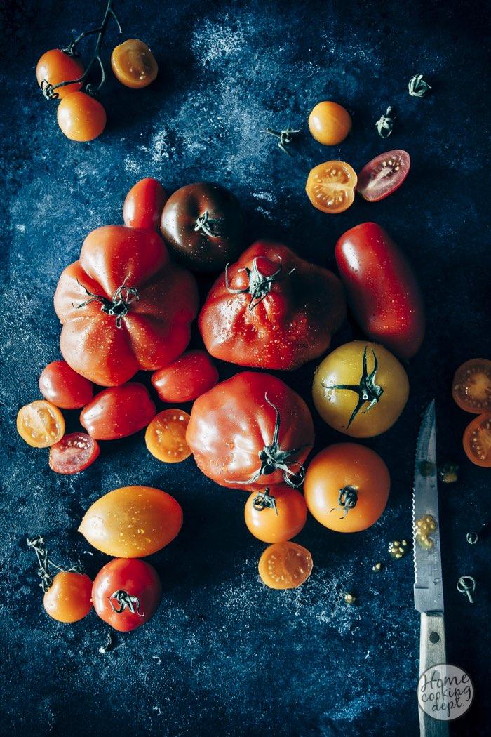 tomatentaart-0557.1.jpg