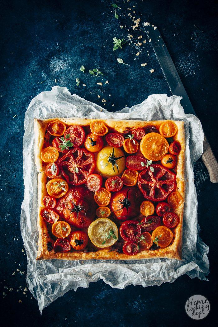 tomatentaart-0562.1.jpg
