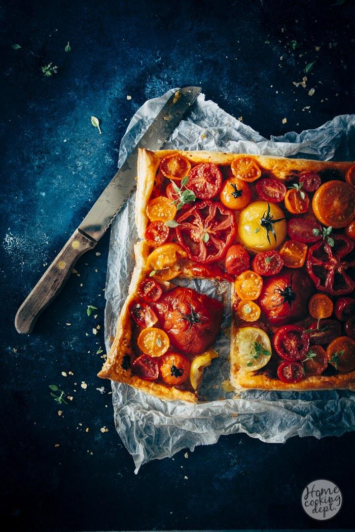 tomatentaart-0565.1.jpg