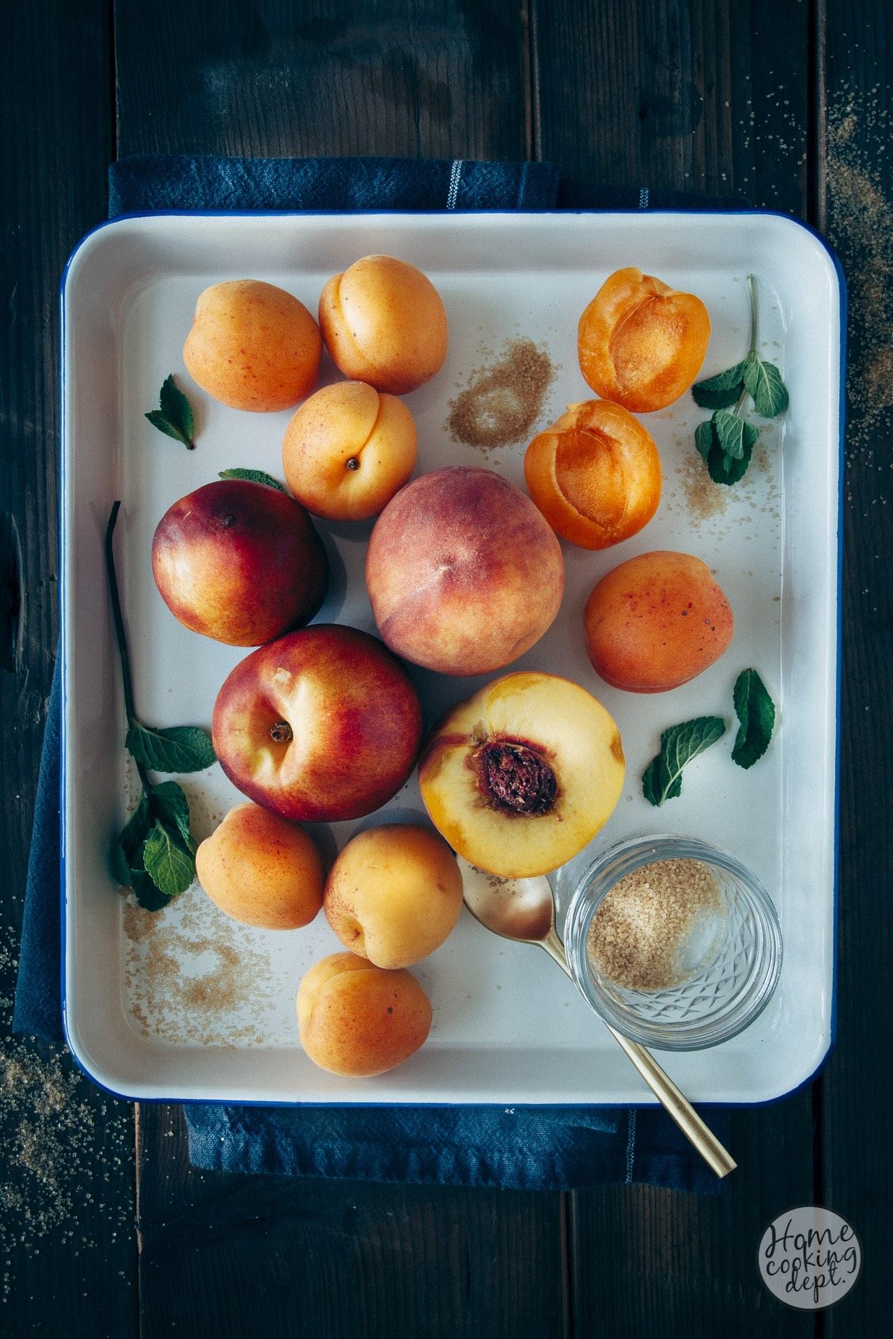 zelf-ijsjes-maken-van-steenfruit-0337.jpg