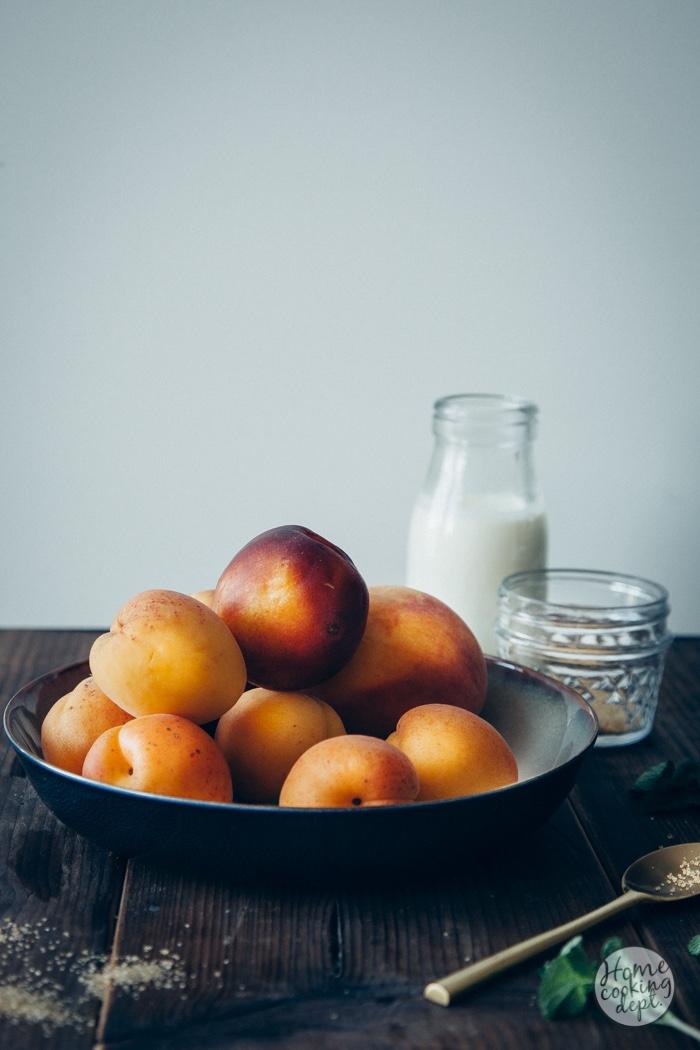 zelf-ijsjes-maken-van-steenfruit-0345.jpg