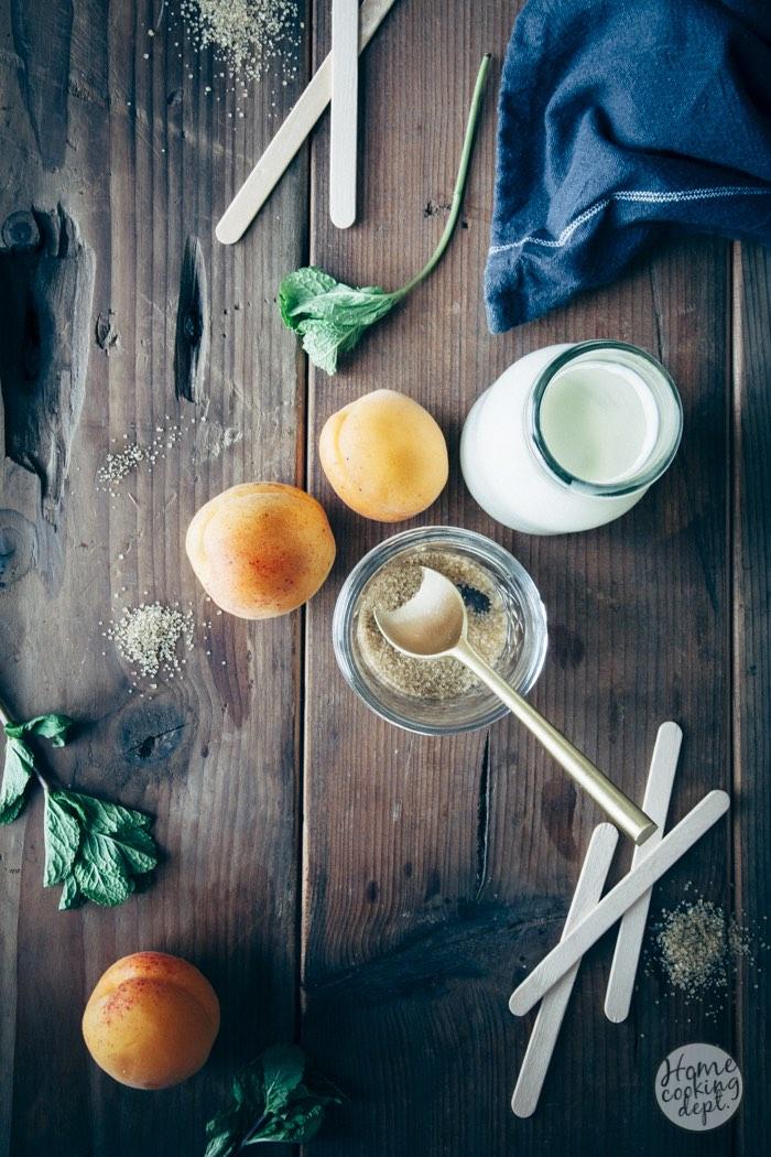 zelf-ijsjes-maken-van-steenfruit-0401.jpg